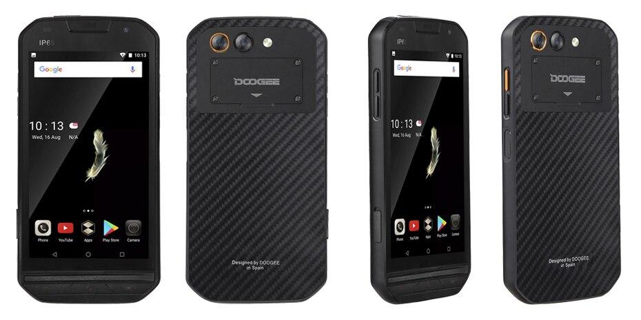 smartphone celular ip68 (4)