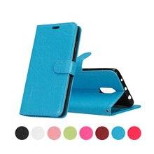 Xiaomi Redmi Note 4 Case Cover Flip Leather Phone Bag Xiomi Redmi Note 4 Case Xiaomi Redmi Note 4 Funda Capa Wallet