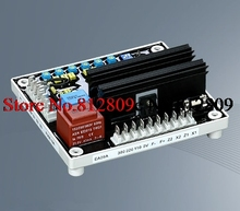 oringally EA08A Full Wave 8 Amp Harmonic Compounding Winding AVR with freight cost(China)
