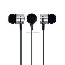 Wholesale Price bass Stereo Earphone earpod Headset For XiaoMI M2 Samsung iPhone 4 5 6 plus MP3 player game music earphones