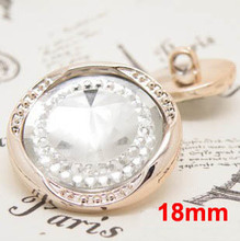 Free ship!100pc!Ring side spire imitate diamond craft buttons / sweater coat buttons/ clothing and accessories