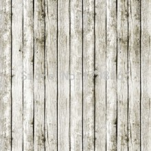 1x1.5m white wood floor backgrounds newborn Digital Printing photography background for baby photo studio cm5349