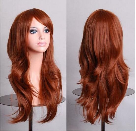 Similler-70-cm-Cr-pus-Boucl-s-Rouge-Noir-Violet-Cosplay-Perruques-Femmes-Long-Cheveux-Synth.jpg_640x640