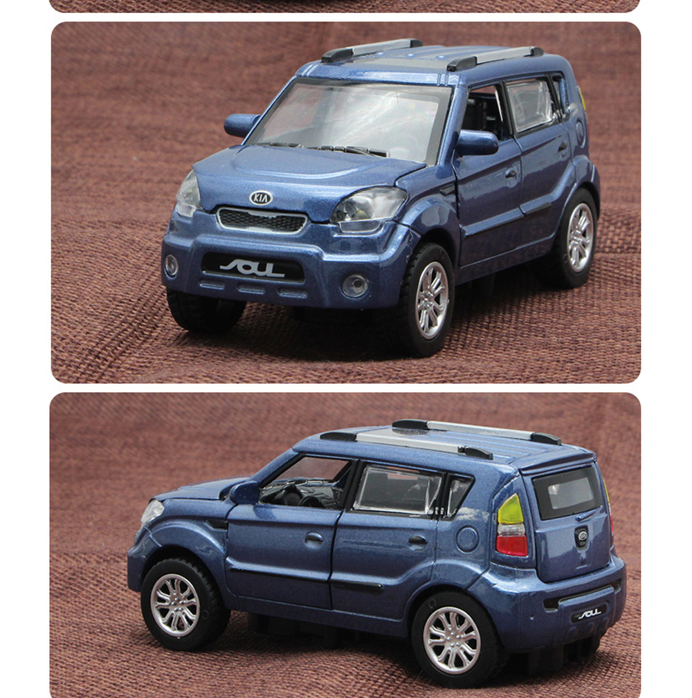 DIECAST-KIA-SOUL-SCALE-MODEL-CAR-TOY10_07