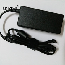 19V 2.1A 40W AC Adapter Battery Charger for Asus Eee PC 1008HA 1008HA 1008HAG 1008P 1101HA(China)