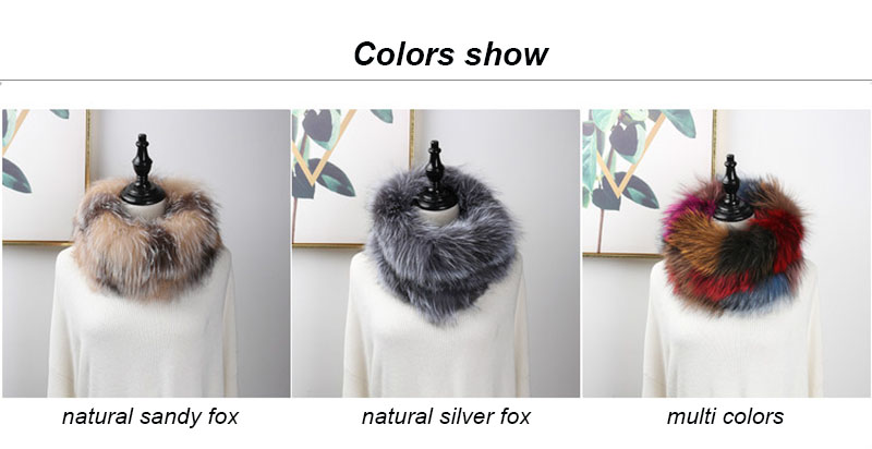 fox fur collar (16)