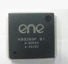 Free Shipping 5pcs/lot ENE KB926QF D3 KB926QFD3 Management computer input and output, the start-up circuit of input and output