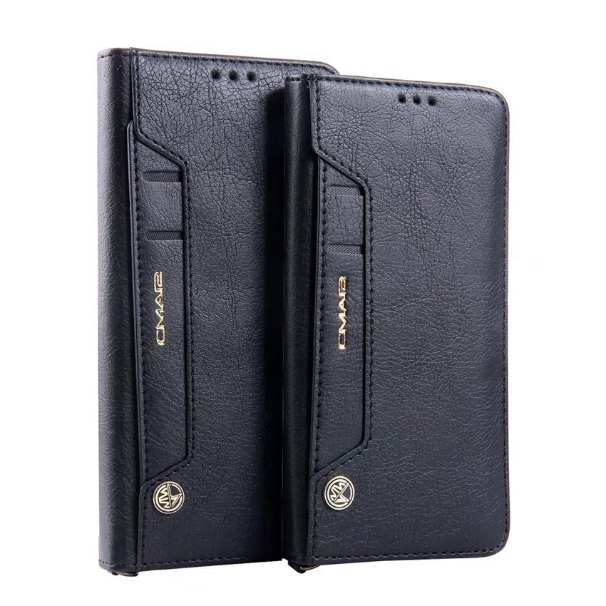 s9 leather case (46)