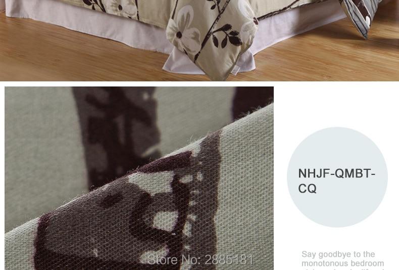 100%-Cotton-Quilt-Cover_15_02