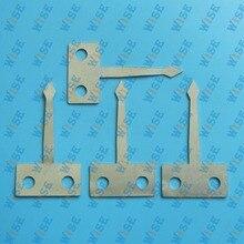 4 шт. индикатор набора для tajima и китайских компьютерная вышивка машина(China)