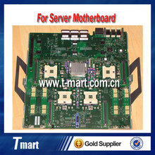 100% working server motherboard for IBM X3850 M2 43W8670 system mainboard fully tested