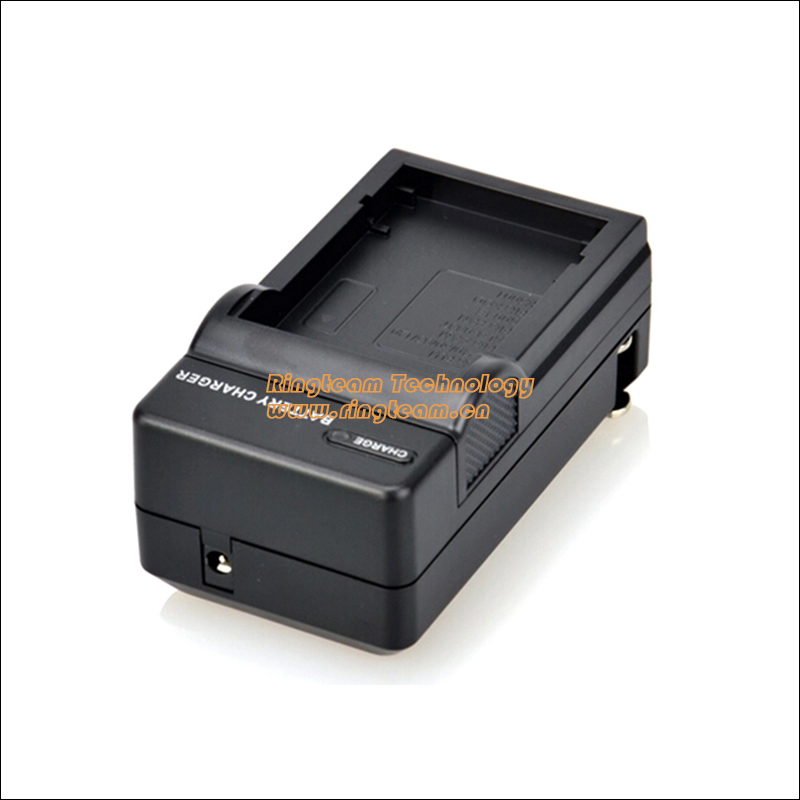 K5001 KLIC5001 KLIC-5001 Battery Charger for Kodak Cameras Easyshare P850 P880 DX6490 DX7440 DX7590 DX7630 Z730 Z7590 Z760 ...(China (Mainland))