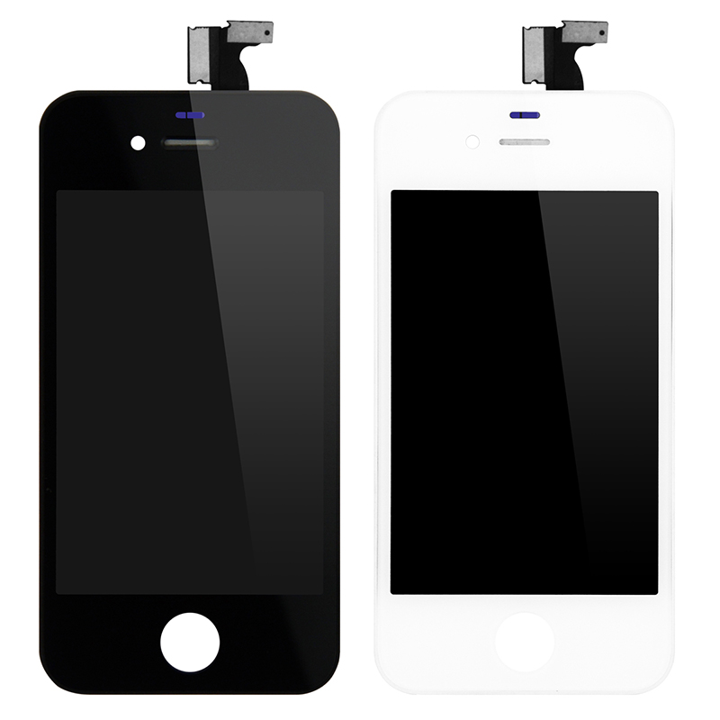 iphone4s LCD   800 (5)(1)