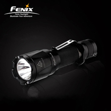 New Arrival Fenix TK16 1000 Lumens Cree XML2 U2 LED High-performance Tactical Flashlight with Dual Tail Switch