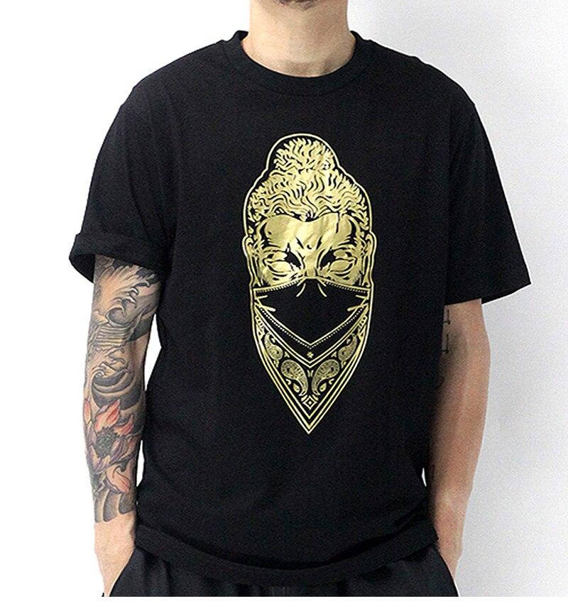 Tshirt Man   (4)