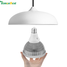 20W E27 COB LED Bulb Lamp PAR38 Spotlight for Home Lighting 1600LM 38 Degree Beam Angle 6000-6500K AC 85-265V(China)