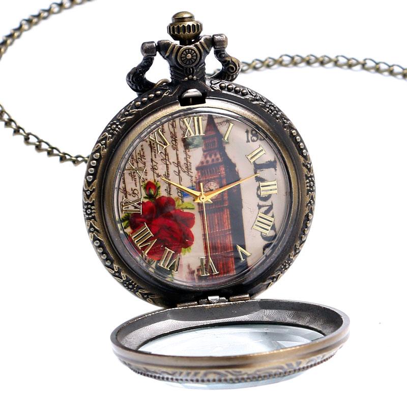 Vintage-Glass-Transparent-Cover-London-Tower-Big-Ben-Pocket-Watch-Elegant-Women-Watches-Gift (1)