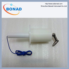 IEC61032 IP2X big size accessibility probe Jointed Knurled Test Finger(China)