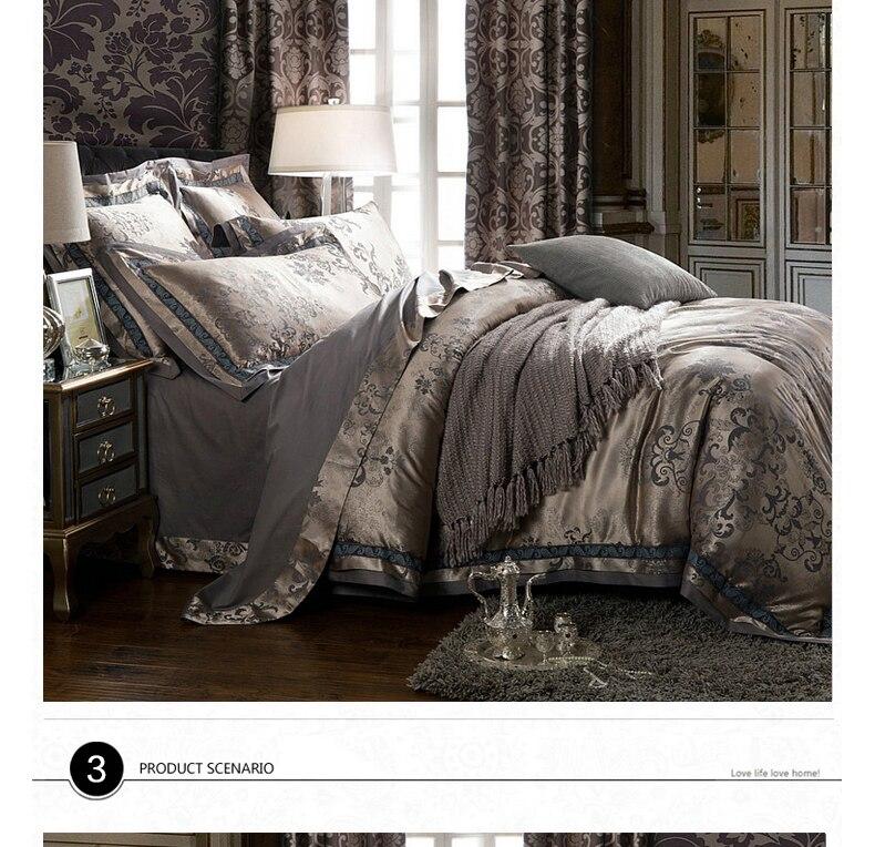 4pcs-Sateen-Jacquard-Bedding-set7901_06