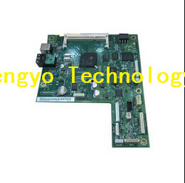 Free shipping Original LaserJet M375 M475DW 475DN M735NW Formatter board mother board  CE855-67901 CE855-60001 printer part<br>