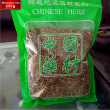250g Pure Raw Natural Ephedra Sinica Tea Ma Huang Herbal Tea Chinese ephedra Ma Huang Anti-cough Fating Aging Asthma Tea Sets