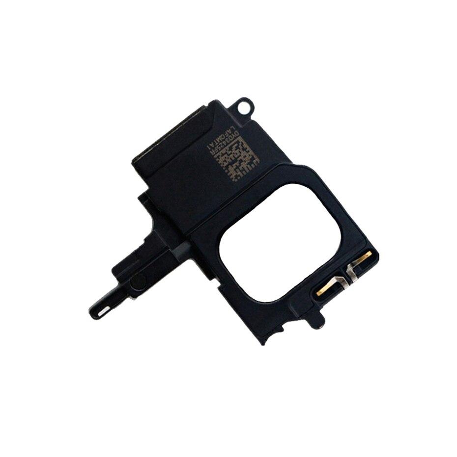 20pcs/lot for iPhone 5S Ringer Ringtone Loud Speaker Buzzer Sound Replacement Parts Flex Cable
