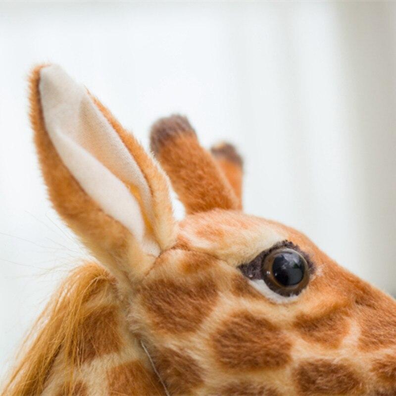 2-60-80cm-Simulation-Giraffe-Plush-Toys-Cute-Stuffed-Animal-Dolls-Soft-Animal-Giraffe-Doll-High-Quality