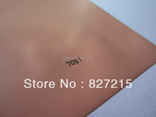 1.5/1.8 meters width #7081 Satin Stretch Ceiling Film and PVC stretch ceiling film small order(China)