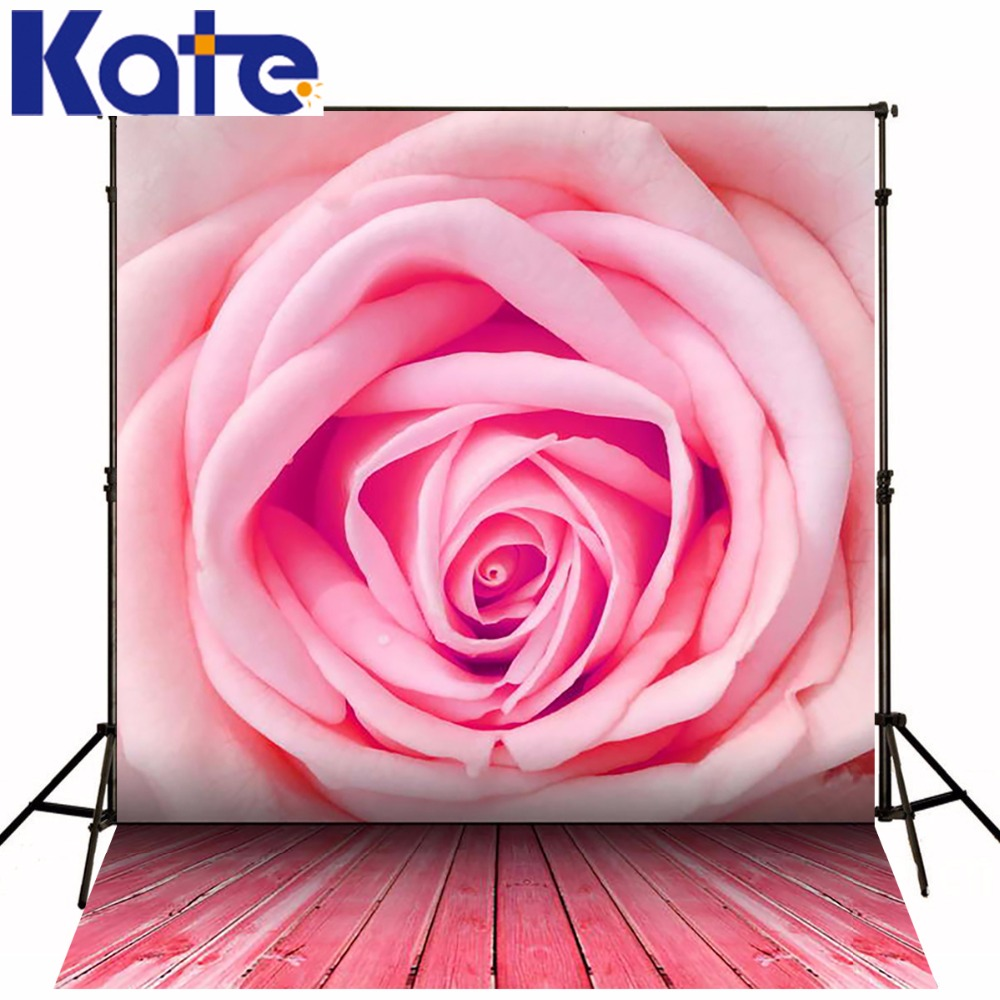 5*6.5Ft Kate  Backdrops Vinilos  Love Bright Backgrounds Thick Cloth Backdrops  Photography Fondos For ValentineS Day Mr-0034<br>