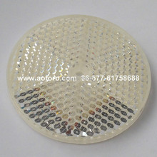 round TD-80 sensor China manufacturer quality guaranteed baffle-board