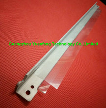 2PC DC240 DC250 DC242 DC252 Drum Cleaning Blade Color for Xerox DocuColor 250 240 242 252 DC 240 252