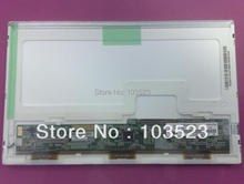 for ASUS EEE PC 1001 1001HA 1001P LAPTOP LCD SCREEN 10""