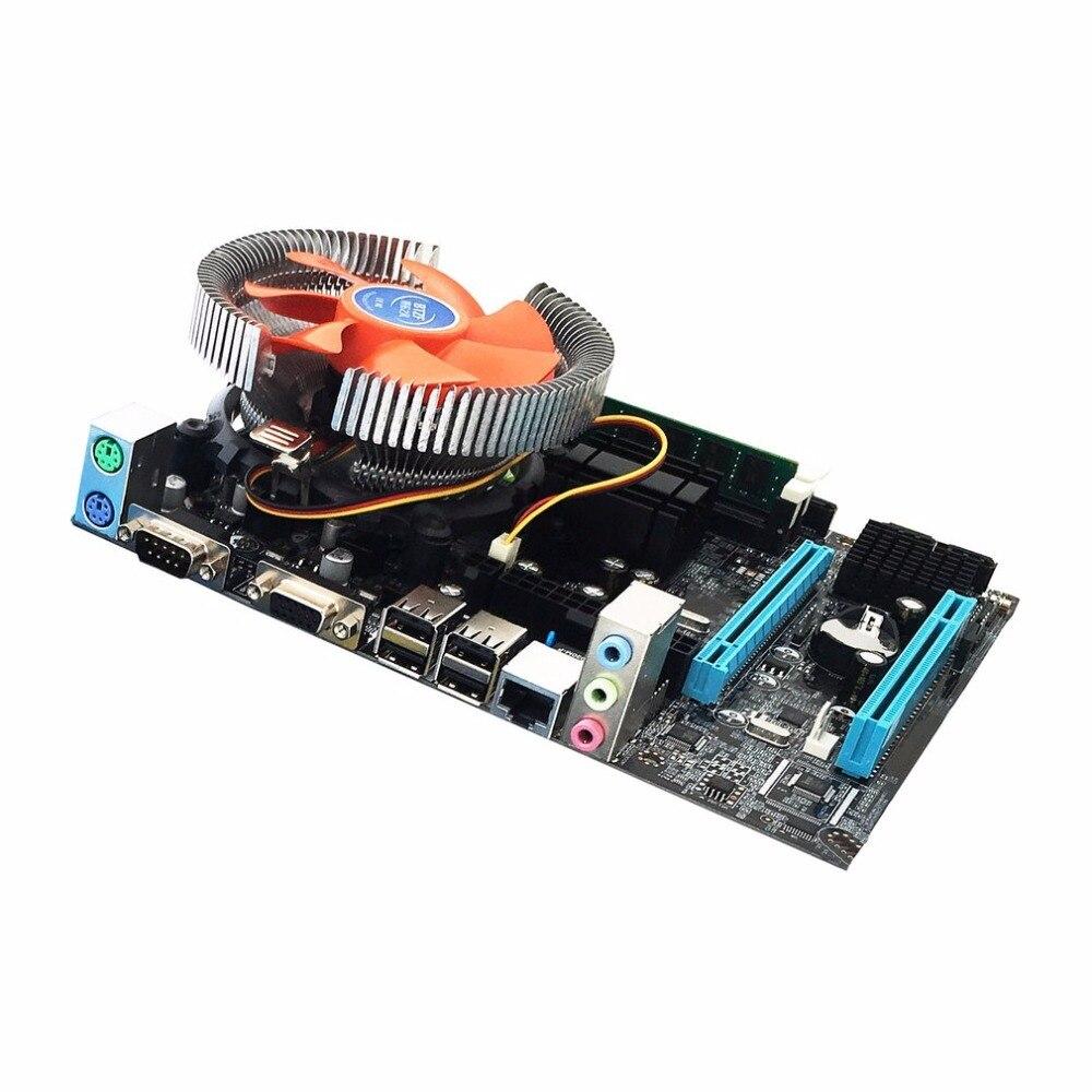 ZB719500-D-6-1