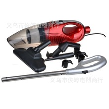 dry and wet hepa filter hand held Vacuum cleaner JK-2 portable vacuum cleaner car dual-purpose 600/800W