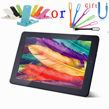 50% sale IPS Android 4.1 tablet 1GB+8GB 10 inch Joyplus QH Quad Core dual Camera 7000mAh Wifi tablet pc with a gift