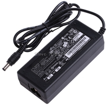 19V 3.42A 5.5*2.5 65W Power Adapter Supply For Toshiba Notebook Laptop -R179 Drop Shipping
