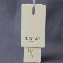 Customized Hang Tags/hangtag/Trademark manufacture/Clothing paper sewing tag/printed tags Free Shipping