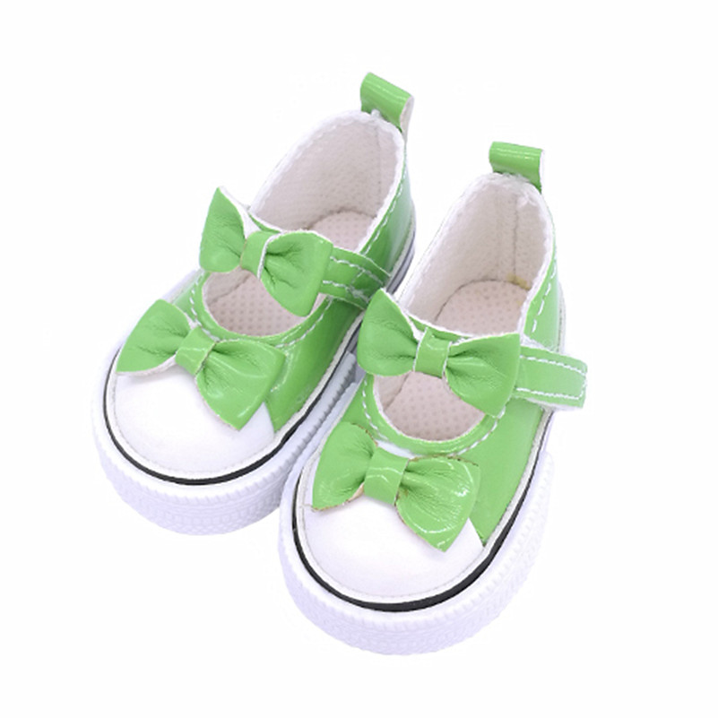 6003 doll shoes-7_
