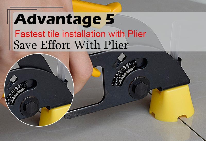 Tile-Leveling-Iron-Caps-Floor-Leveling-System-Wall-Building-Construction-Tools-Tiling-Leveler-Carrelage-Tiles-Ceramic__09