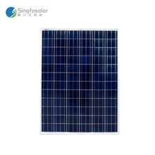 2017 Celulas De Energia Solar Energy Plate Polycrystalline 200W Solar Panel 36V Solar Cell 24v Battery Charger PVP200W(China)