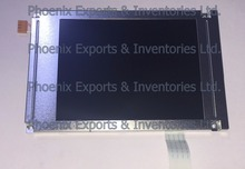 Brand New LCD Display Screen for KORG PA1X without Touch Screen