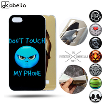 Akabeila Case For Apple iPhone SE iPhone 5s iPhone 5SE iphone55s iPhone 5 5S 5G 55S Back Covers Bags Cell Phone Cases Shell(China)