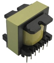 EI30 high frequency transformer(China)