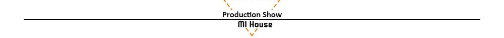 Production show