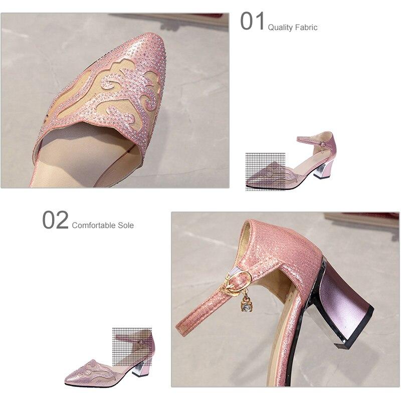 鞋子细节尺码BBMB_01