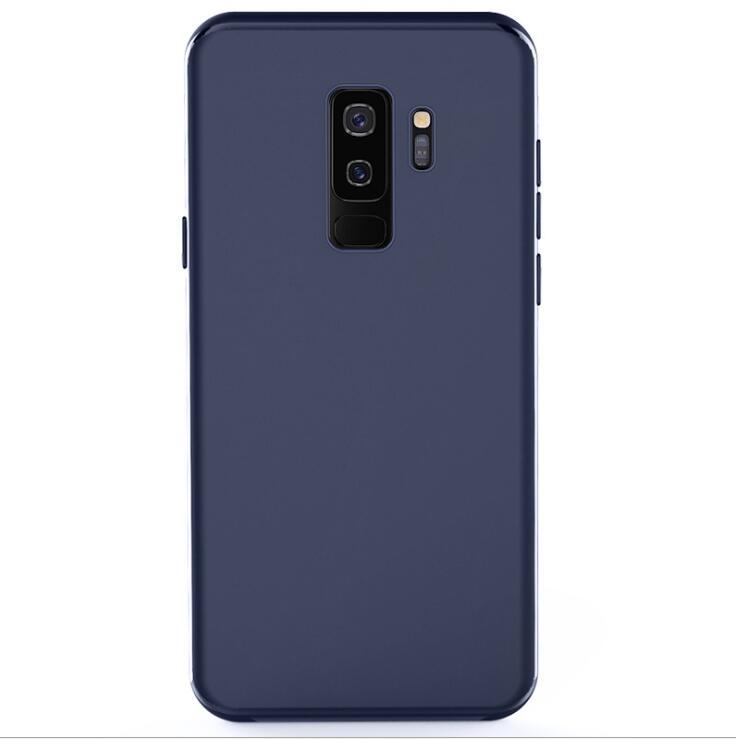 magnetic car holder case for Samsung s9 s9 plus (8)
