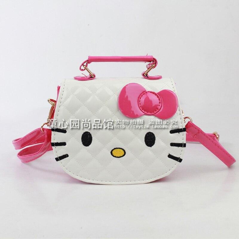 Children handbags for girls 2016 mall cartoon handbag Baby Girls Fashion Bags Girls Accessories Kids shoulder bags mini bags<br><br>Aliexpress