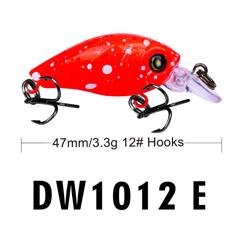 DW1012-SKU-()E