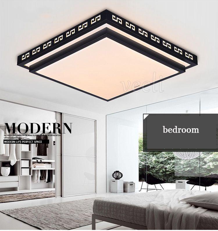 Ceiling lamp (6)
