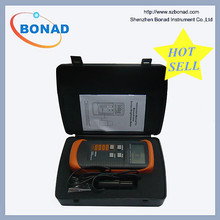 2017 hot sell! Digital Screen Brightness Test Luminance Meter SM218